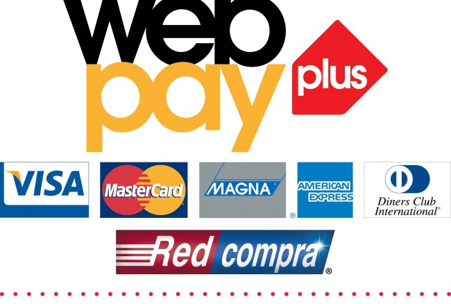 Image result for web pay